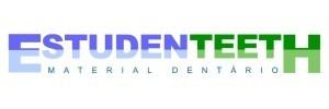 Estudenteeth - Material Dentário